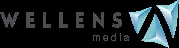 Wellens Media