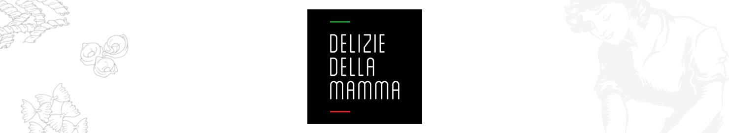 Delizie Della Mamma