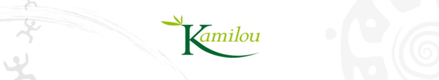 Kamilou